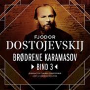 Brødrene Karamasov...