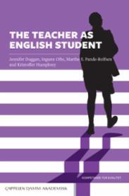The teacher as Engl...