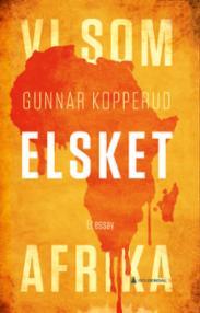 Vi som elsket Afrik...