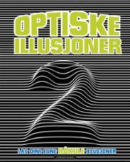 Optiske illusjoner...