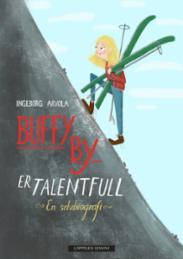 Buffy By er talentf...