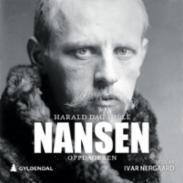 Nansen : bind 1 : o...