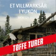 Et villmarksår i Yukon