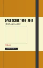 Dagbøkene : roman