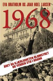 1968 : året da kjær...