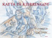 Katta på Kjerringøy...