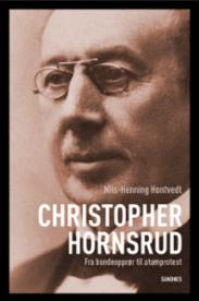 Christopher Hornsru...