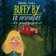Buffy By er inspire...