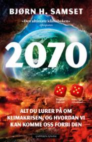 2070 : alt du lurer...