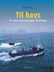 Til havs : om sjøfa...