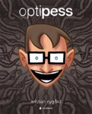 Optipess