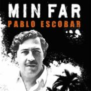 Min far Pablo Escob...