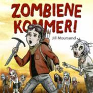 Zombiene kommer! :...