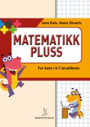 Matematikk pluss (6...