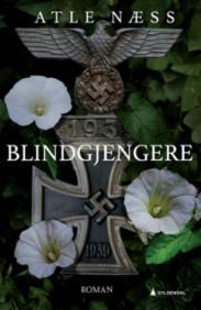 Blindgjengere : roman
