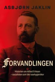 Forvandlingen : his...
