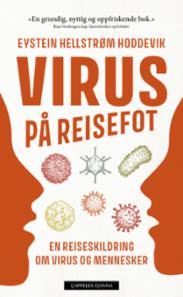 Virus på reisefot :...