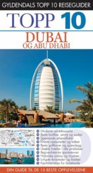 Dubai og og Abu Dha...