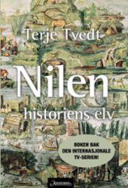 Nilen : historiens elv