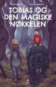 Tobias og den magis...
