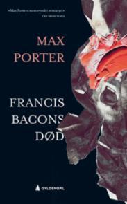 Francis Bacons død