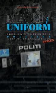 Makt i uniform : pr...