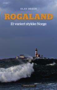 Rogaland : et varie...