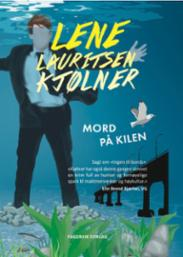 Mord på Kilen : Oli...