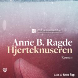 Hjerteknuseren : roman