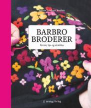Barbro broderer : t...