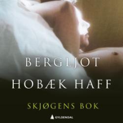 Skjøgens bok