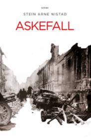 Askefall : roman :...