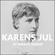 Karens jul