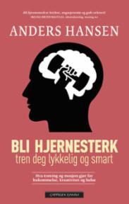 Bli hjernesterk : h...