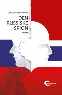 Den russiske spion