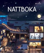 Nattboka