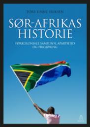 Sør-Afrikas histori...