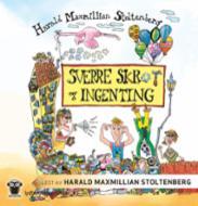 Sverre Skrot og ing...