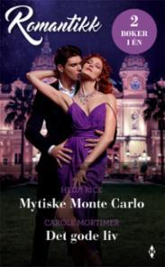 Mytiske Monte Carlo...