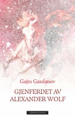 Gjenferdet av Alexander Wolf