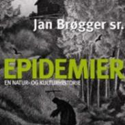Epidemier : en natu...