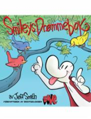 Smilyes drømmebok :...