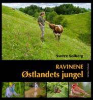 Ravinene : Østlande...