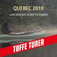 Quebec 2010