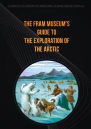 The Fram Museum's g...