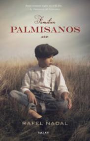 Familien Palmisanos...