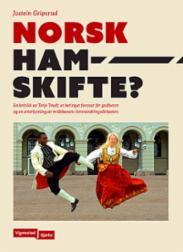 Norsk hamskifte? :...