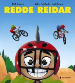 Redde Reidar