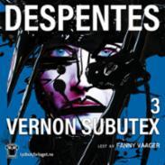 Vernon Subutex : 3
