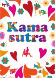 Kama sutra : boken...